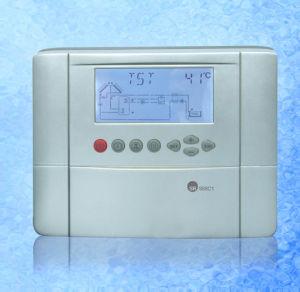 Solar Thermal System Controller (SR988C1)