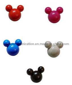 Mini Mickey Speaker (SN-1042)
