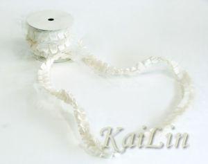 Ribbon Lace (KLR-0025)