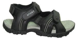 Men Casual Shoes (XH03034)