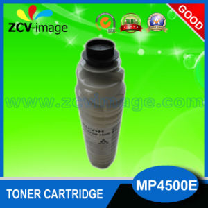 Ricoh Toner Cartridge MP4500e for Aficio MP4000b