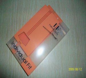 PP Underwear Packing Box (TFPP002)