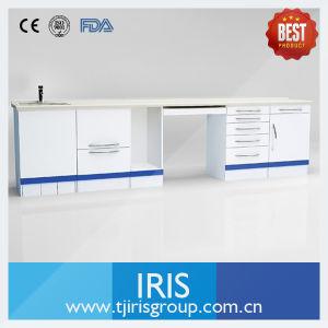 Dental Cabinet/ Hospital Furniture for Dental Clinic