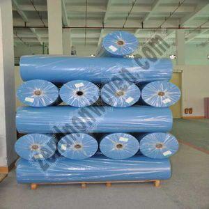 Polypropylene Spunbond pictures & photos