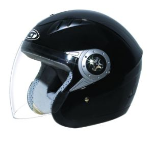 Half Face Helmet Wlt-202