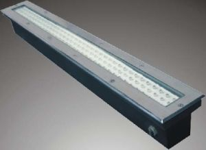 9w LED Underground Light (DF-SMD-9-24-C)