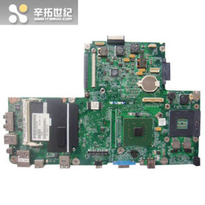 6000 0F6402 Laptop Motherboard for DELL