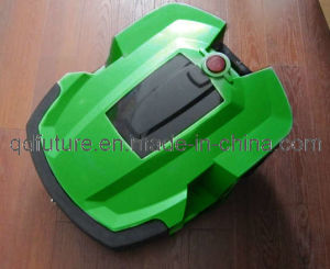 Robot Lawn Mower (FG6080) pictures & photos