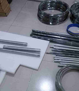 China Manufacturer Price Molybdenum Rods Bar pictures & photos