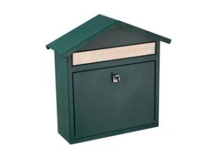 Mail Box (W1039)