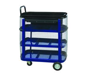 Tool Canbinet Cart (JH15006)