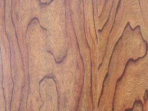 Flooring /Wood Floor/ Floor /HDF Floor/ Unique Floor (SN709) pictures & photos