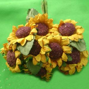 Flower Paper Flower (MAF-1068)
