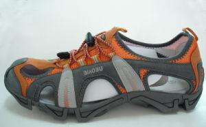 Women Sandals (2008-1)