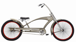 "20""-26"" Chopper Bicycle, Chopper Bikes (KB-196)"