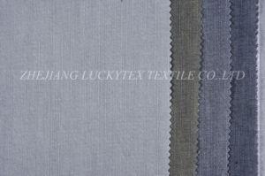 Cotton / Spandex Denim (F07324BF-M)