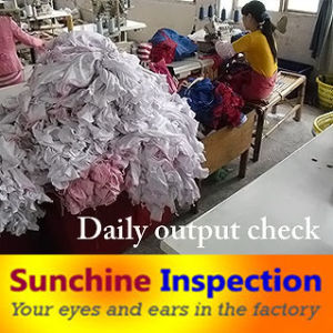 Factory Audit, Inspection and Quality Control Services in China Mainland pictures & photos