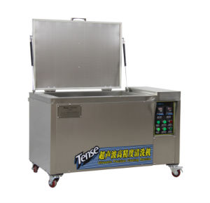 Ultrasonic Tanks with 430 LTR Capacity (TS-4800B) pictures & photos