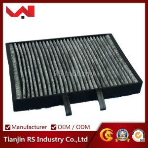 Cw657421-5 A Grade Carbon Cabin Filter for Mitsubishi pictures & photos
