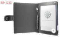 E-book Reader Bag (BS-1212)