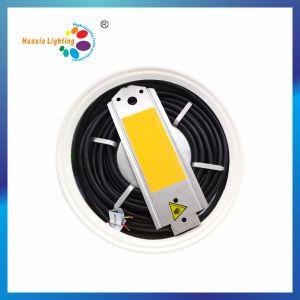 SMD3014 441PCS 35watt High Luminous LED Pool Lamp pictures & photos