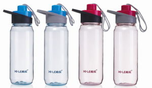 550ml Sports Water Bottles for Students