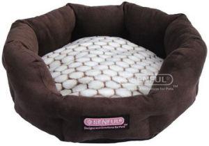 Pet Bed (SBH5353)