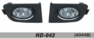 Fog Lamp (AX-HD-042)