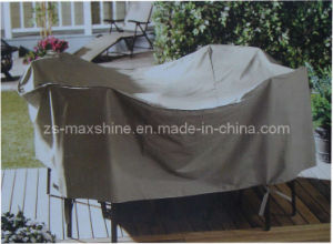 Patio Round Set Cover (MS-G2007)