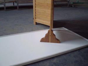Bamboo Folding Screen (TH-F2001)