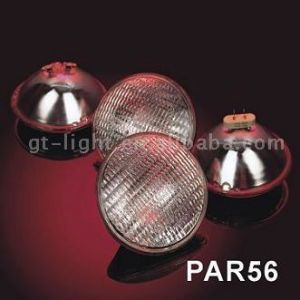 Sealed Beam PAR56 Lamp