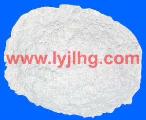 Zeolite for Polyurethane Paint (1)