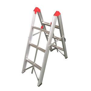 Aluminum Extension Ladder for Globle Market pictures & photos