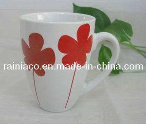 Ceramic Cup (034)