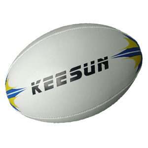 Rugby Ball (RM9001) pictures & photos