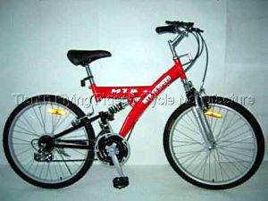 "26"" MTB Bike (MTB-053) pictures & photos"