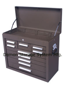 Top Tool Chest (MTB2610)