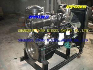 Cummins Engine 6CTA8.3 C260 pictures & photos