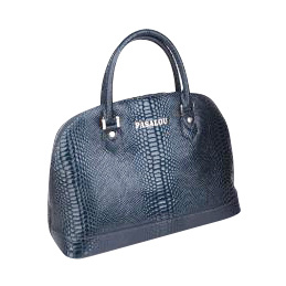 2015 New Product China Hot Sale Design Leather Women Bags pictures & photos
