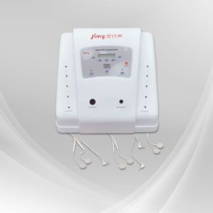Biocurrent Skin Rejuvenation Equipment (F-06C)