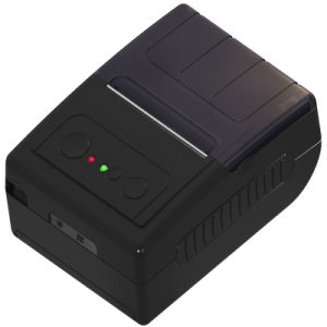 Mini Thermal Mobile Printer Wh-M01 pictures & photos