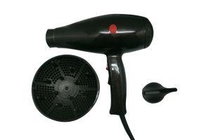 1800W Super Megaturbo Hair Dryer