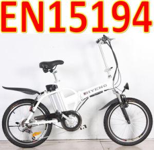 E Bike -SMART 02(AEF-N02)