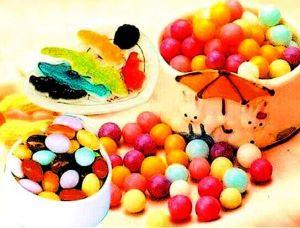 (Methyl Paraben) -Food Additives Sodium Methyl Paraben pictures & photos