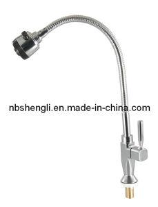 Faucet Tap/Water Tap (SL-3)