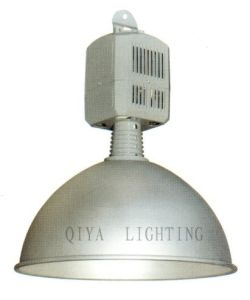 Factory Luminaire (QYGC8882-A) pictures & photos