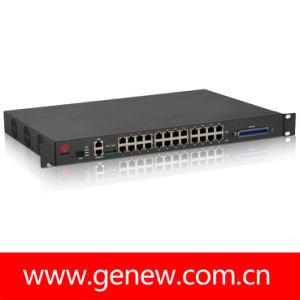 Epon (GM2124)