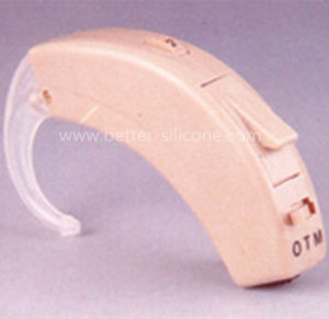 Bte Digital Hearing Aid Hearing Device for Sound Amplifier pictures & photos