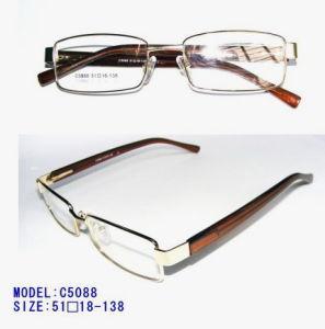 Metallic Optical Frames C5088