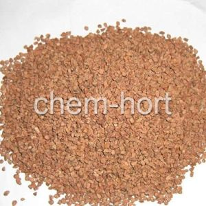 Nut, Walnut, Apricot Shell Filter for Water Treatment with Awwa, F11 Series pictures & photos